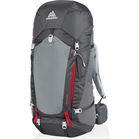 Gregory Zulu 65 Backpack L Herren feldspar grey
